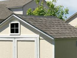 shed style roof roof wonderful shed roof shingles great garden sheds showoff