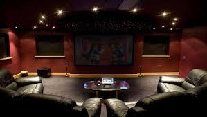 Home Cinema Design Uk Home Cinema In Warrington Cheshire Planahome Kitchen Fitters