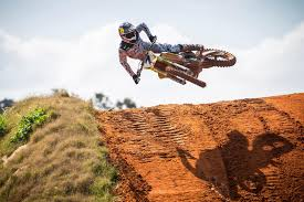video motocross freestyle the bubba scrub super slo mo video james stewart
