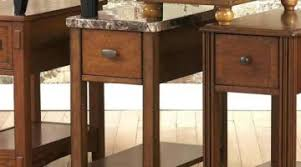 Living Room End Tables With Storage Living Room End Tables With Drawers Coffee Table Narrow Coffee