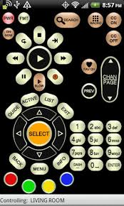 direct tv apk remote free for directv apk apkpure co