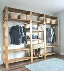 diy storage ideas for clothes clothes storage ideas for bedroom storage for bedroom without closet