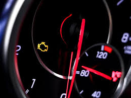 why does engine light come on 5 most common reasons why your check engine light came on