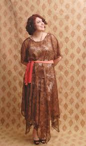 plus size twenties style dresses u2013 dress ideas