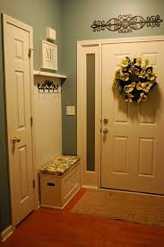 How To Throw A Party In A Small Space - best 25 small entry ideas on pinterest small entrance small