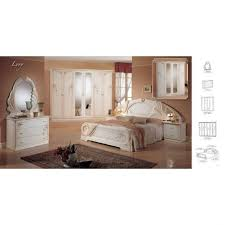 chambre à coucher belgique chambrel jones at island lake chambre coucher complete pas cher