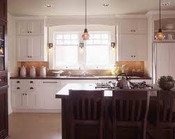 kitchen style farmhouse white cabinets style kitchen cabinets