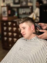 Frisuren Trend by Die Besten Männerfrisuren Dein Frisuren Guide Snobtop
