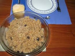 cuisine by region caribbean region typical food