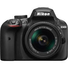 nikon af s dx nikkor 55 200mm f 4 5 6g if ed vr ii lens nikon f