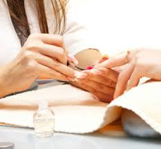 find nail technician schools at nailschools for nail www