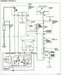 awesome hyundai wiring diagrams pictures images for image wire