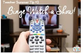 Antonym For Volunteer Tips For Enjoying Your Summer Vacation Upper Elementary