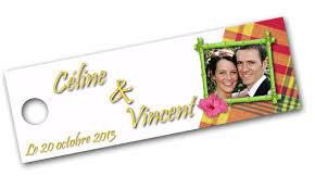 etiquettes dragã es mariage etiquettes à dragées pour mariage suite faire part emotion