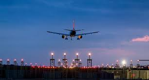 Yapta Com Flights by Find Cheap Airfares With A Fare Tracker