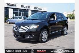 Used Flow Bench For Sale Used Lincoln Mkx For Sale Special Offers Edmunds