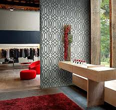 designer bathroom wallpaper designer bathroom wallpaper gurdjieffouspensky