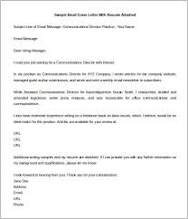 Resume Cover Letter Template Free Resume And Cover Letter Templates Free Resume Template And