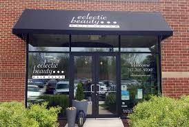 contact us at eclectic beauty salon of carmel eclectic beauty salon