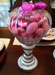 Valentine S Day Plates Decor by 148 Best Valentines Day Table Decor Images On Pinterest Tables