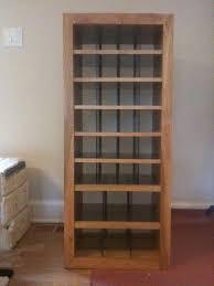 Building A Gun Cabinet Gun Cabinet Building Supplies Unhealthy02ihp