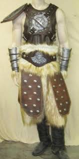 Skyrim Halloween Costumes Sale 57 Skyrim Cosplay Images Skyrim Cosplay