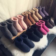 ugg boots sale code ugg boots nubuck leather leather tendon end shoes grams of
