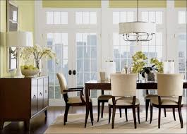 kitchen round seat cushions seat cushions for chairs dining room