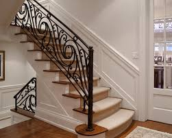 Fer Forge Stairs Design Remarkable Fer Forge Stairs Design Fer Forge Railing Ideas
