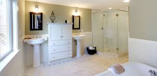 Bathroom Remodling Local Bathroom Remodeling Company For Cleveland Canton And Akron