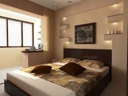 Small Modern Bedroom Designs Brilliant Garnish Modern Small Bedroom Decoration With Ideas In