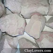 edible white dirt clay buy edible clay dirt online