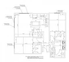 standard kitchen island dimensions kitchen design marvellous discount kitchen islands standard