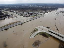 Mississippi where to travel in december images 22 dead 2 missing in record flooding across midwest abc news jpg