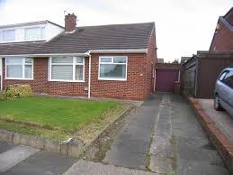 properties for sale in newcastle upon tyne ne13 nethouseprices com