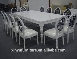table and chair rentals ta wedding chairs and tables wedding chairs and tables suppliers and