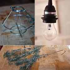 Diy Industrial Chandelier Diy Industrial Pipe Chandelier 8 Original Pendant Lights You Can