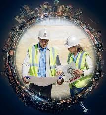 offre d emploi bureau veritas offres d emploi d ingénieur e s en electricité
