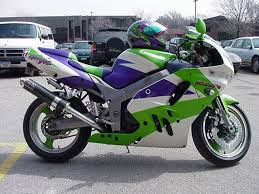 zx9r oem colors over the years usa u0026 canada zx forums