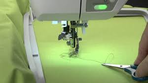 Punch Home Design Youtube Singer Futura Selecting Designs To Embroider Tutorial Youtube