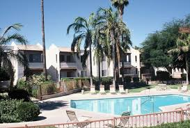 3 bedroom apartments tucson la jolla de tucson rentals tucson az apartments com