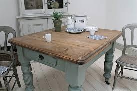 kitchen table ideas kitchen interior design original farmhouse kitchen table the