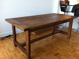 how to finish a table top with polyurethane stain minwax provincial finish minwax satin polyurethane in