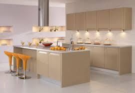 kitchen european kitchen cabinets intended for trendy kitchen