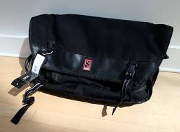 chrome bags giveaway notcot