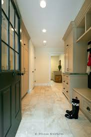 insight into a great mudroom for your home