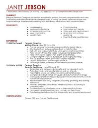 Sample Resume Personal Assistant by Personal Assistant Resume Personal Assistant Cv Sample Dental