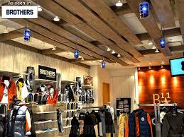 Retail Store Design Ideas Commercial Interior Design - Commercial interior design ideas
