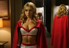 powers season 2 episode 6 review requiem tell tale tv