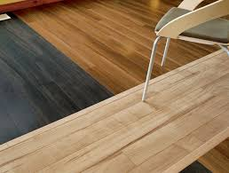 vct and lvt flooring myofficeone com